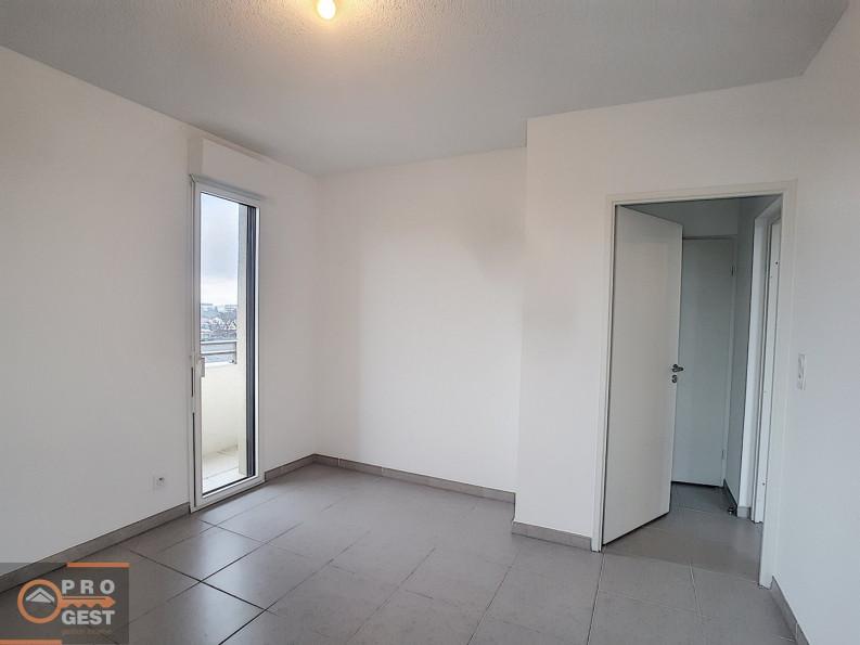 A vendre  Montpellier   Réf 3440931525 - Progest