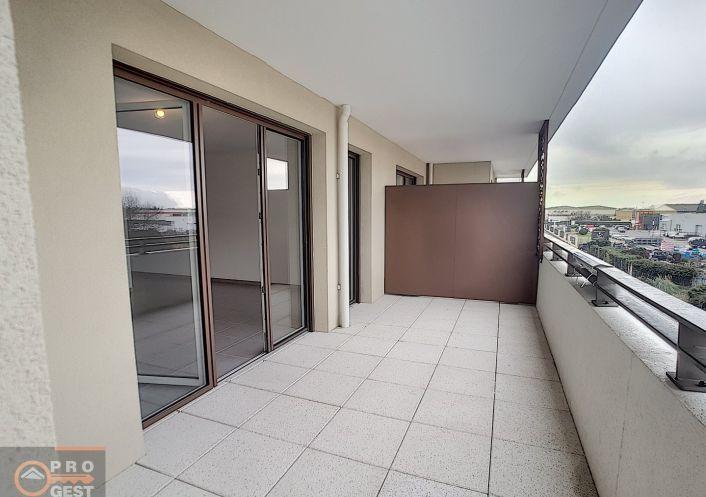 A vendre Appartement en résidence Montpellier | Réf 3440931525 - Comptoir de l'immobilier
