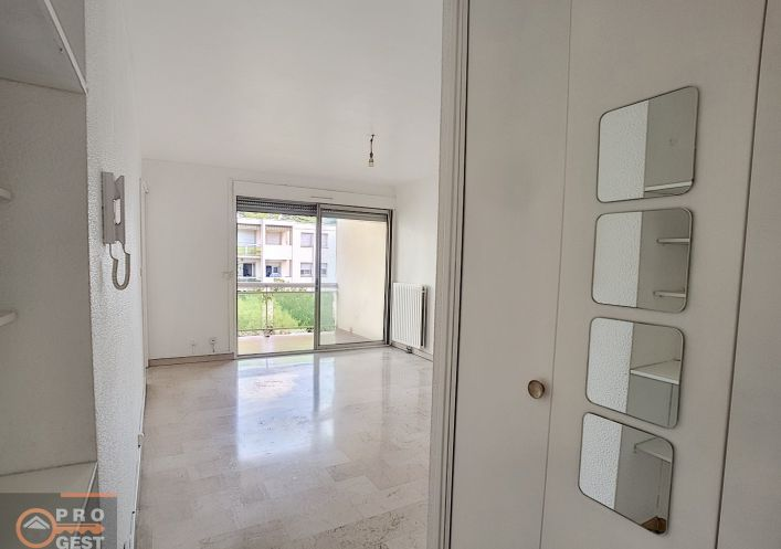 A vendre Appartement Montpellier | R�f 3440931527 - Version immobilier