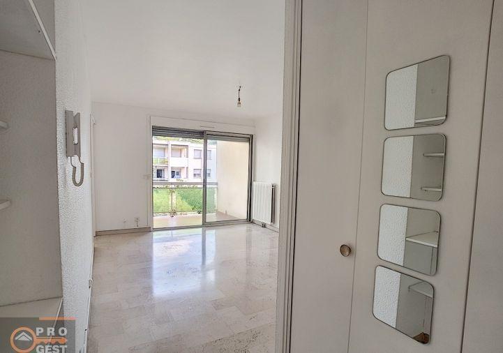 A vendre Appartement Montpellier | R�f 3440931527 - Progest