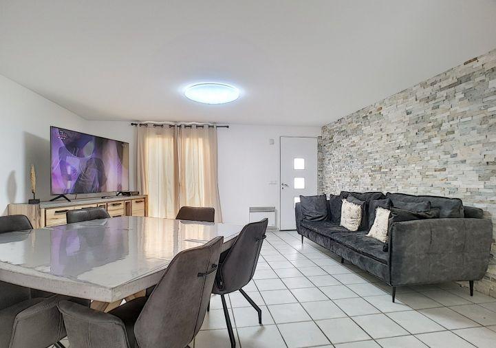 A vendre Maison Beziers | R�f 3440931537 - Progest