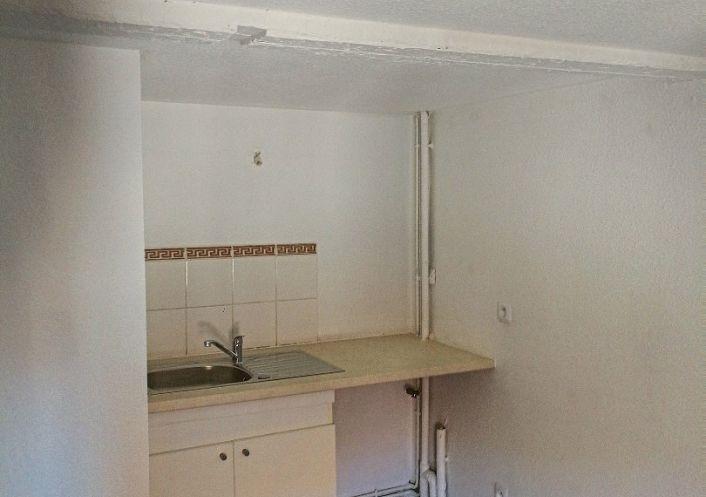 A louer Appartement Beziers | R�f 3440931539 - Vends du sud