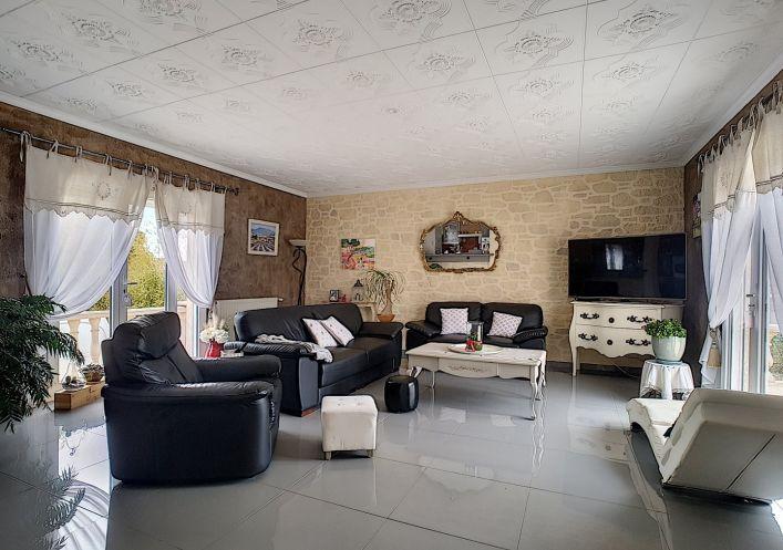 A vendre Maison Vendres | R�f 3440931545 - Version immobilier