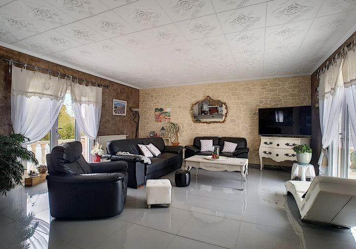A vendre Maison Vendres | R�f 3440931545 - Progest