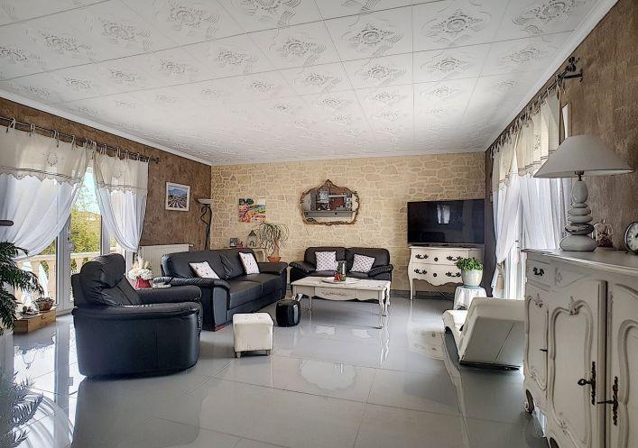 For sale Maison Vendres | Réf 3440931545 - Belon immobilier