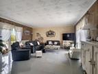 A vendre  Vendres | Réf 3440931545 - Progest