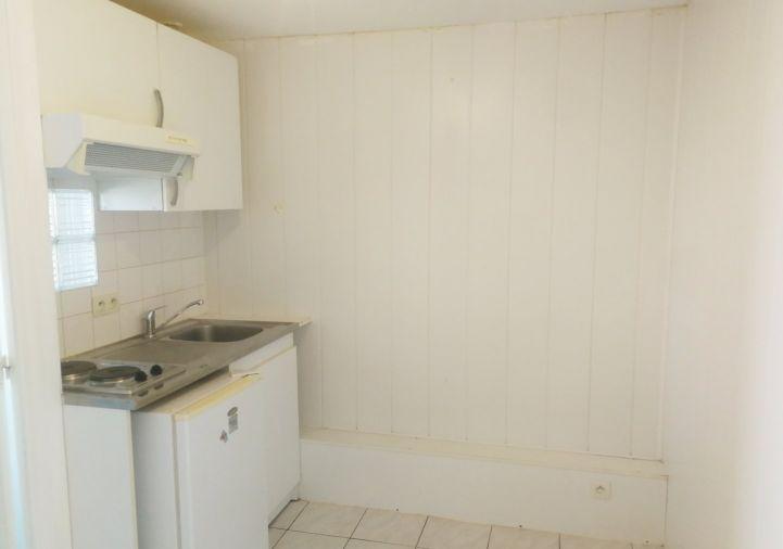 A louer Appartement Beziers   R�f 3440931552 - Progest