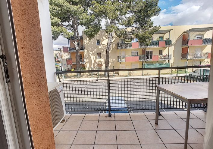 A vendre Appartement en r�sidence Beziers | R�f 3440931568 - Version immobilier