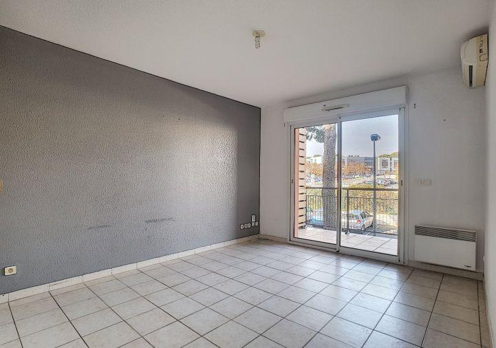 A vendre Appartement en r�sidence Beziers | R�f 3440931575 - Progest
