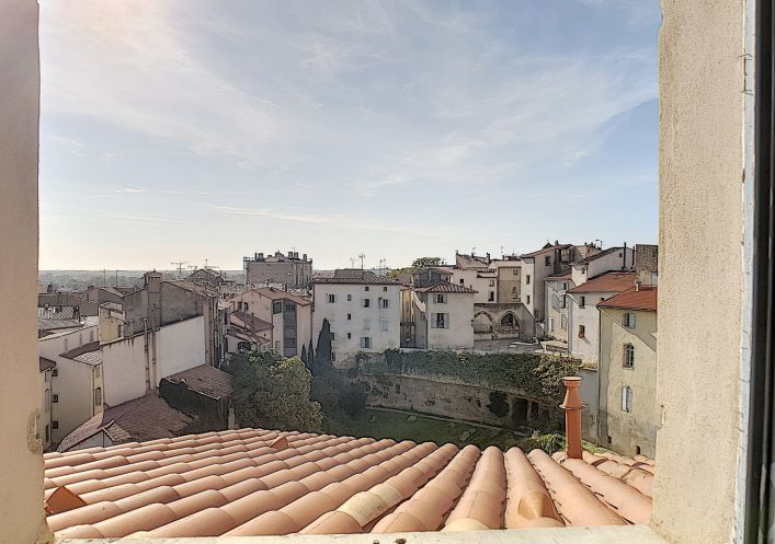 A vendre Appartement Beziers | R�f 3440931576 - Version immobilier
