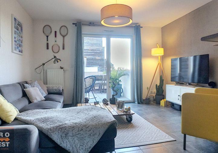 A vendre Appartement Montpellier | R�f 3440931582 - Progest