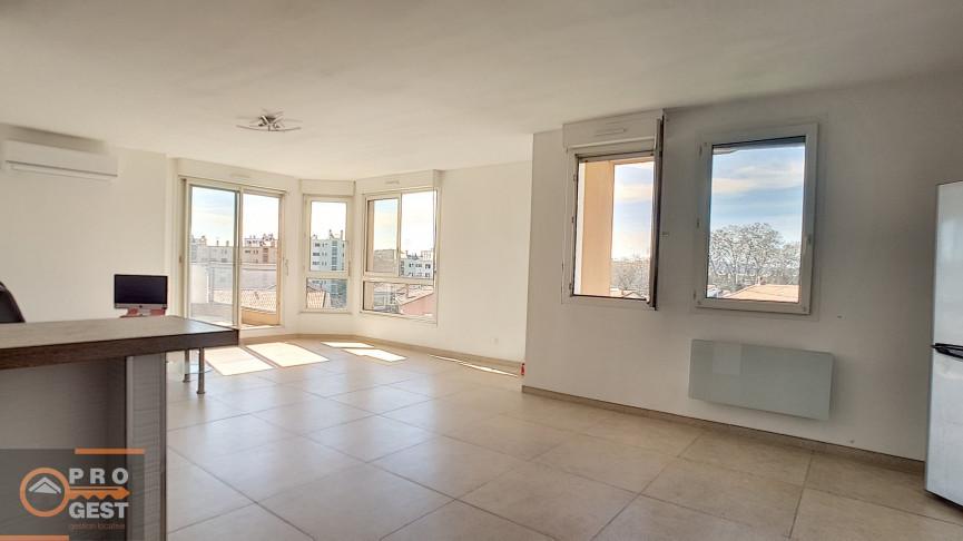 A vendre  Montpellier | Réf 3440931585 - Progest