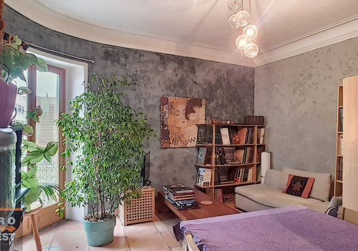 A vendre Appartement Montpellier   R�f 3440931587 - Progest