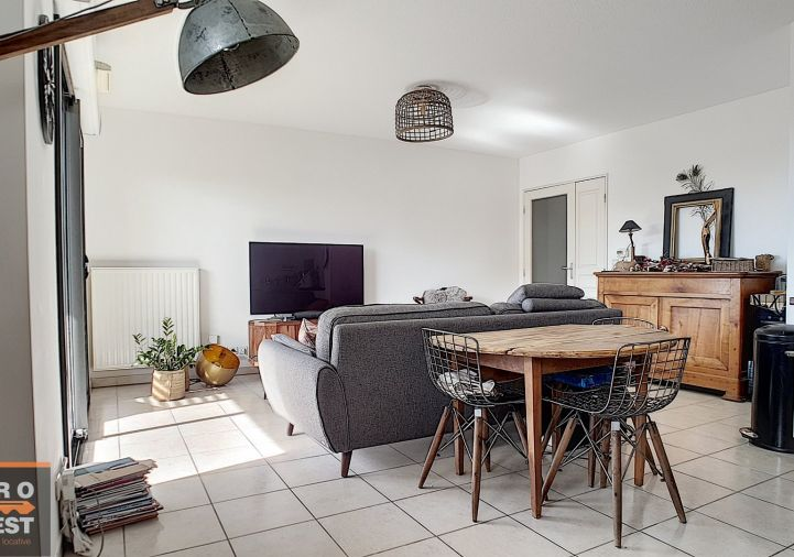 A vendre Appartement Montpellier | R�f 3440931588 - Progest