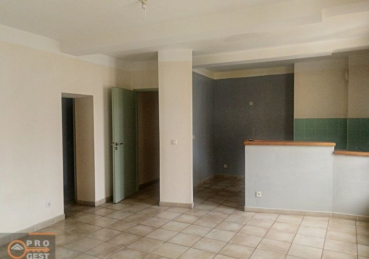 A louer Appartement Beziers | R�f 3440931589 - Progest
