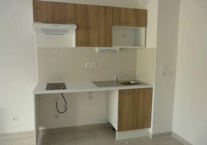 A louer Appartement en r�sidence Villeneuve Les Beziers   R�f 3440931590 - Progest