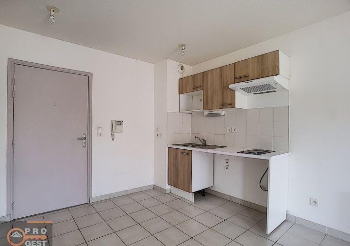 A louer Appartement en r�sidence Villeneuve Les Beziers | R�f 3440931590 - Progest