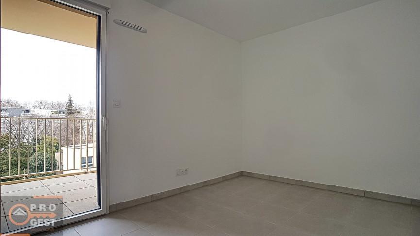 A louer  Montpellier | Réf 3440931593 - Progest
