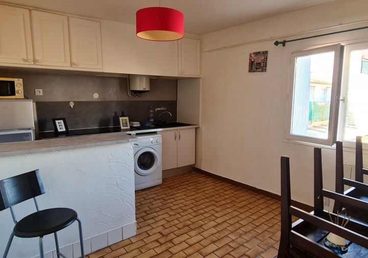 A louer Appartement Beziers | R�f 3440931598 - Progest
