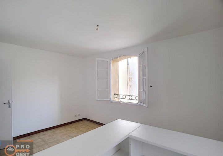 A louer Appartement Beziers | R�f 3440931607 - Progest