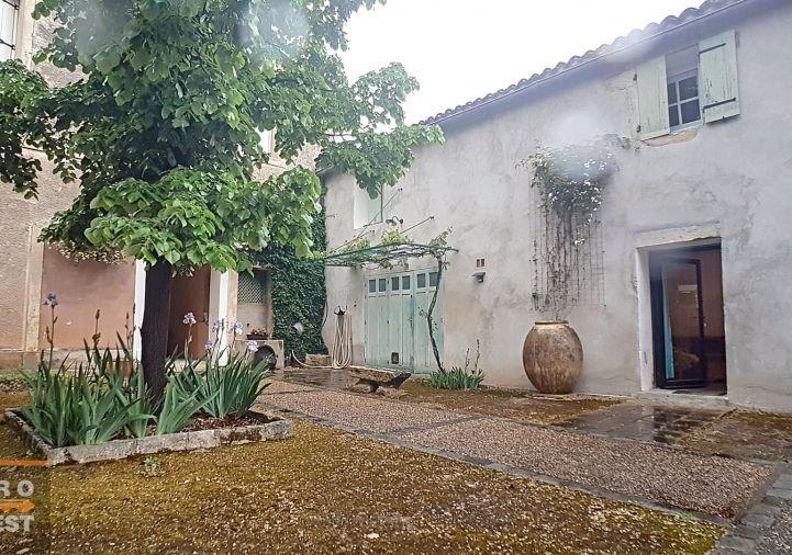 A louer Appartement Castelnau Le Lez | R�f 3440931610 - Progest