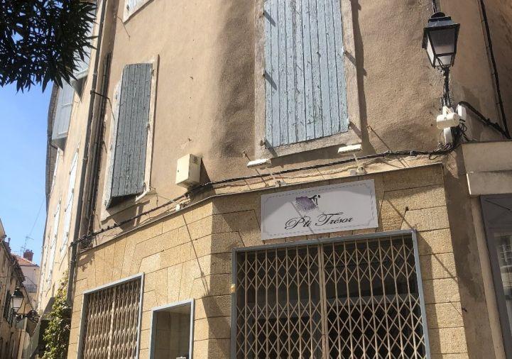 A vendre Immeuble de rapport Beziers | R�f 3440931613 - Progest