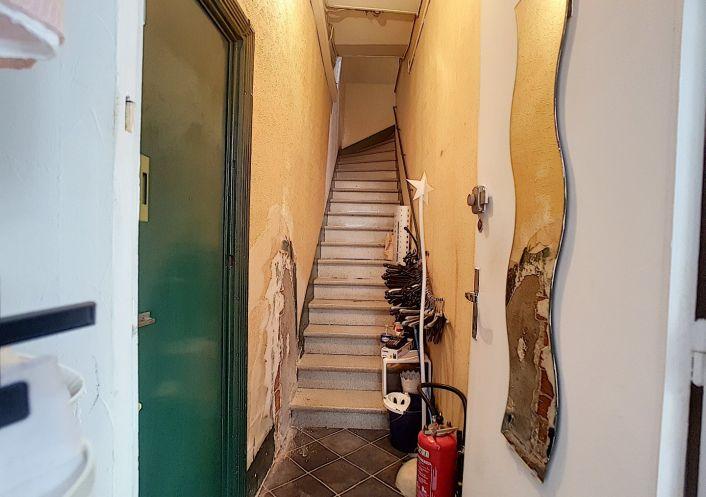 For sale Immeuble de rapport Beziers | Réf 3440931613 - Comptoir de l'immobilier