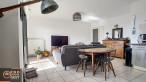 A vendre  Montpellier | Réf 3440931615 - Progest