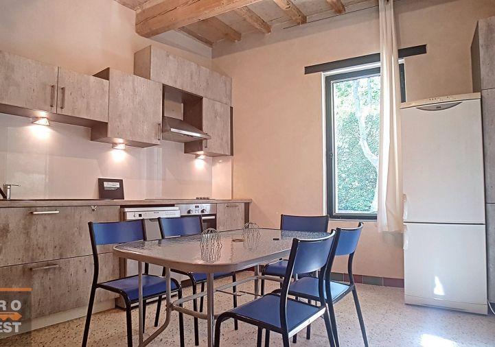A louer Maison de village Le Cailar | R�f 3440931622 - Progest