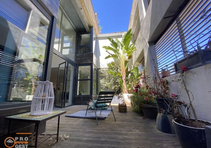 For sale Loft/atelier/surface Montpellier | R�f 3440931630 - Belon immobilier