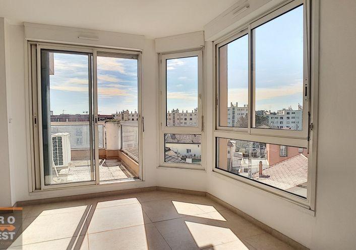 For sale Appartement Montpellier | Réf 3440931632 - Comptoir de l'immobilier