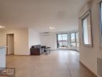 A vendre  Montpellier   Réf 3440931642 - Agence calvet