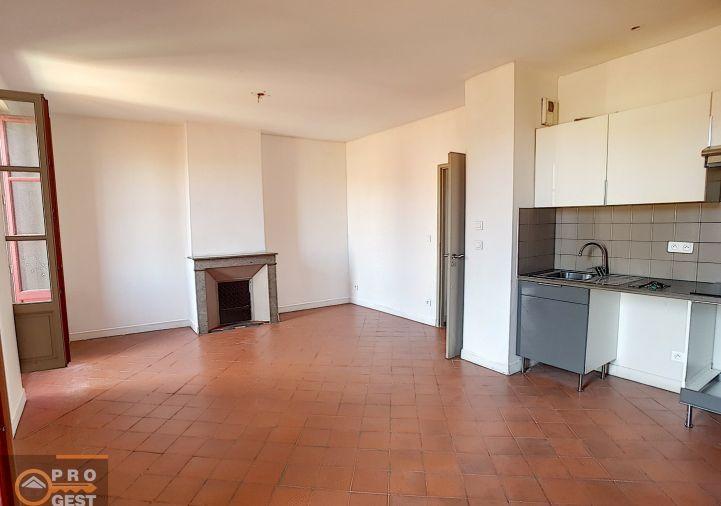 A louer Appartement Beziers   R�f 3440931645 - Progest