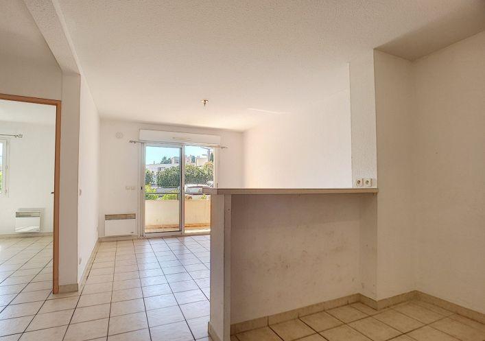 A vendre Appartement Beziers | Réf 3440931648 - Lamalou immobilier