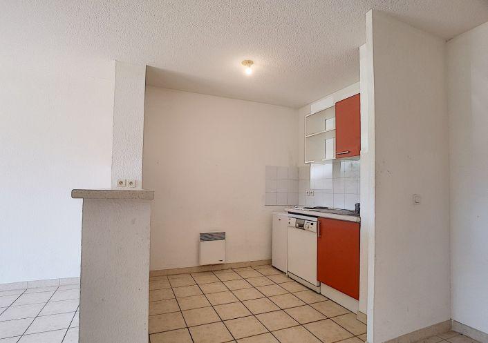 For sale Appartement Beziers   Réf 3440931648 - Comptoir de l'immobilier