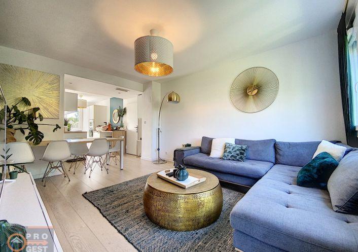 A vendre Appartement Montpellier | R�f 3440931657 - Vends du sud
