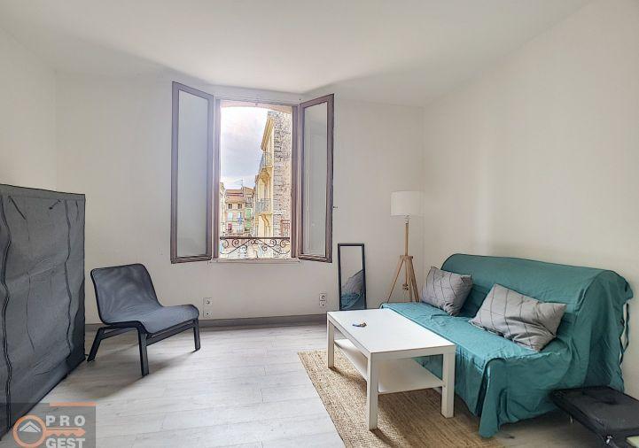 A louer Appartement Beziers | R�f 3440931672 - Progest