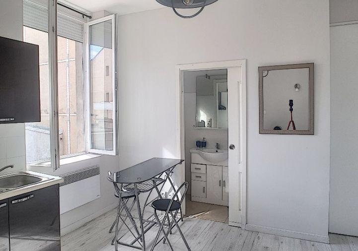 A louer Appartement Beziers   R�f 3440931673 - Progest