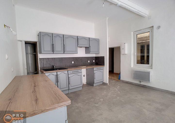 A louer Appartement Beziers | R�f 3440931675 - Progest