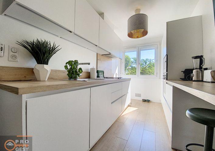 A vendre Appartement Montpellier   Réf 3440931687 - Belon immobilier