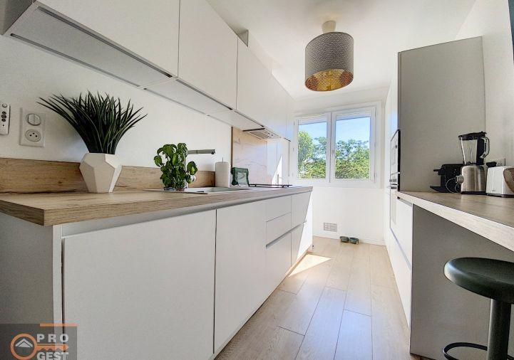 A vendre Appartement Montpellier | R�f 3440931687 - Progest