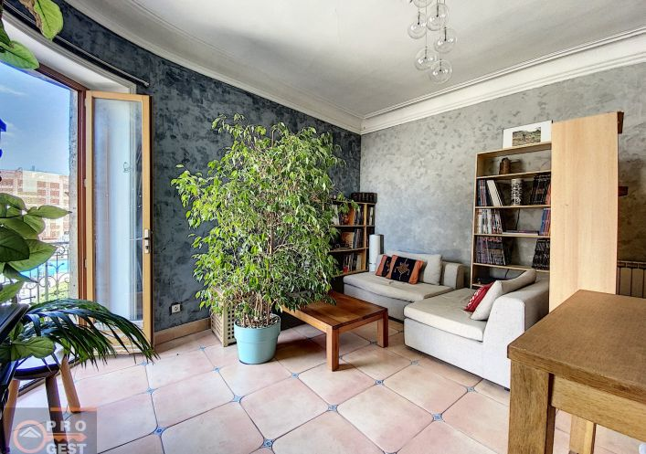 For sale Appartement Montpellier   R�f 3440931689 - Version immobilier