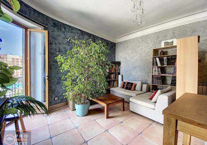 A vendre Appartement Montpellier | R�f 3440931689 - Progest