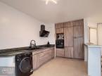 A vendre  Montpellier | Réf 3440931691 - Comptoir de l'immobilier