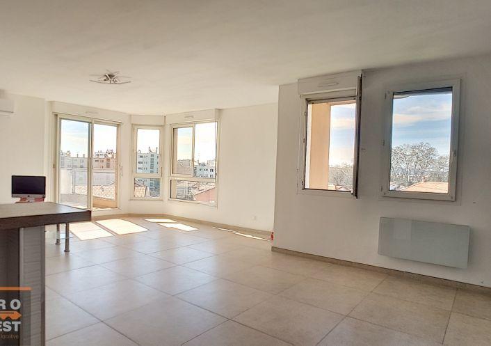 A vendre Appartement Montpellier | Réf 3440931691 - Comptoir de l'immobilier