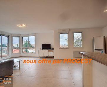 A vendre  Montpellier   Réf 3440931691 - Vends du sud