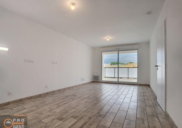 A louer Appartement neuf Clapiers   R�f 3440931692 - Progest