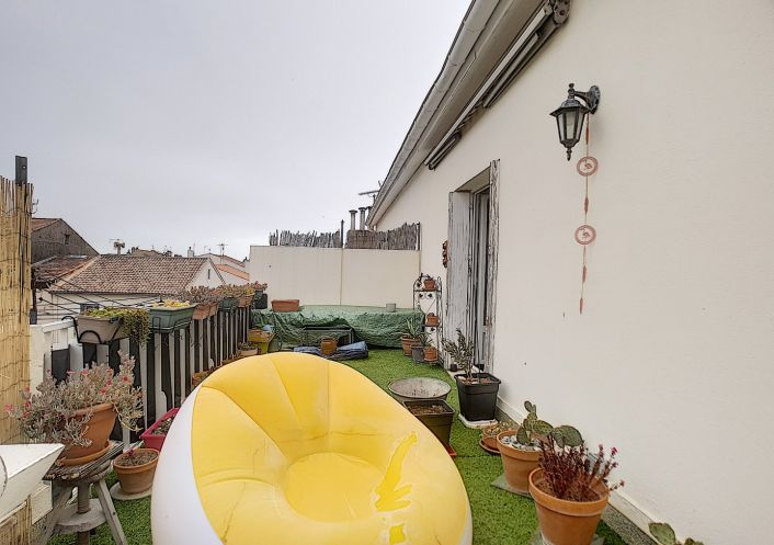 A vendre Appartement en r�sidence Beziers   R�f 3440931693 - Vends du sud