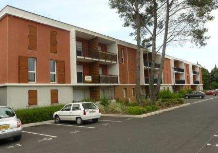 A vendre Appartement en r�sidence Beziers   R�f 3440931705 - Progest