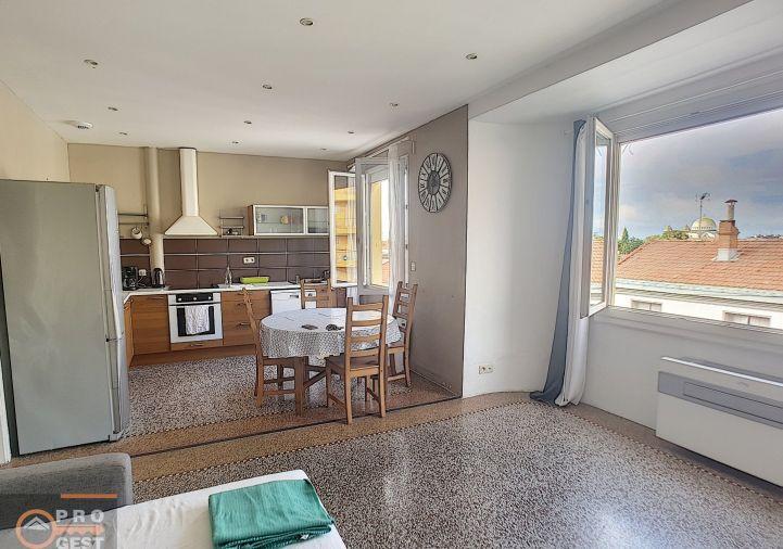 A louer Appartement Beziers | R�f 3440931708 - Progest